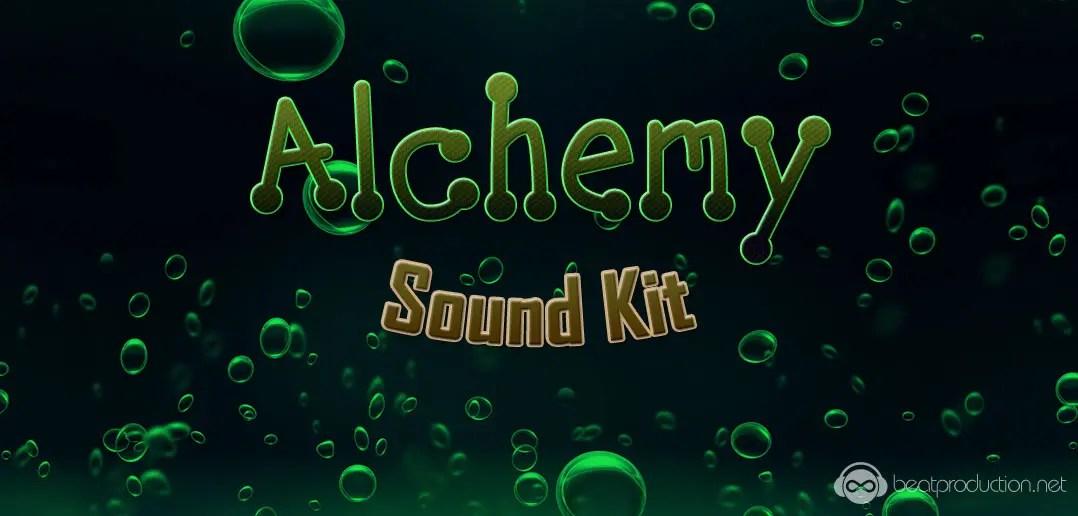 Fl Studio Sound Kits