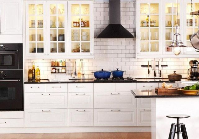 Ikea Kitchen Planning Service Review