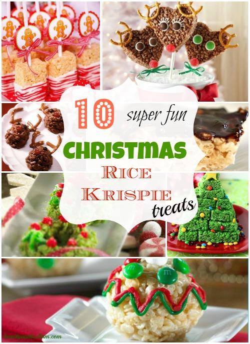 Rice Krispie Treats Peanuts