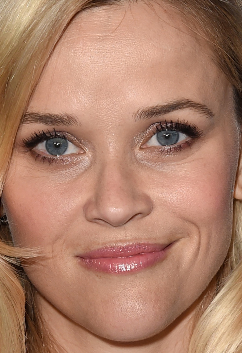 Chunky Reese Witherspoon