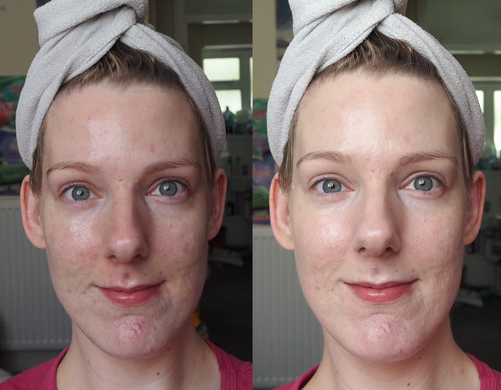 Makeup Estee Water Fresh Lauder