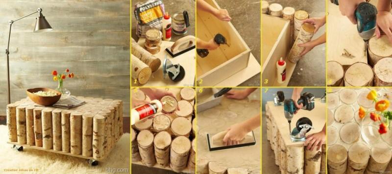 Creative Diy Home Decorating Ideas