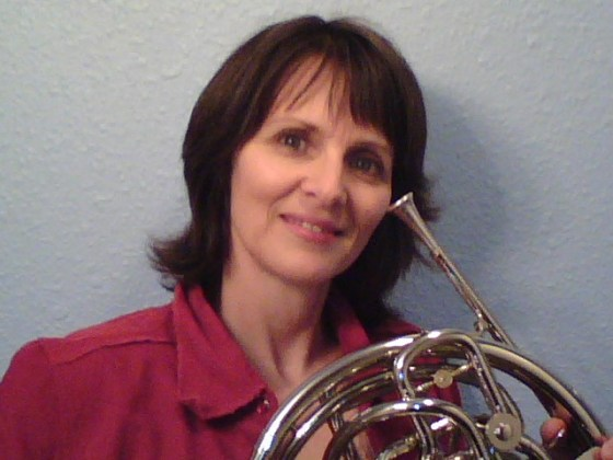 The Balanced Embouchure for French Horn   Just another WordPress com     I m a horn player starting this blog to share my success using The Balanced  Embouchure and to provide a place for other horn players to share