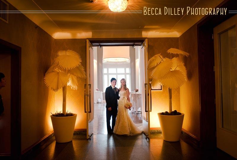 Calhoun Beach Club Wedding Mallory Amp Benji Minneapolis Wedding Photographer Becca Dilley