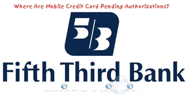 Fifth Third Bank Personal