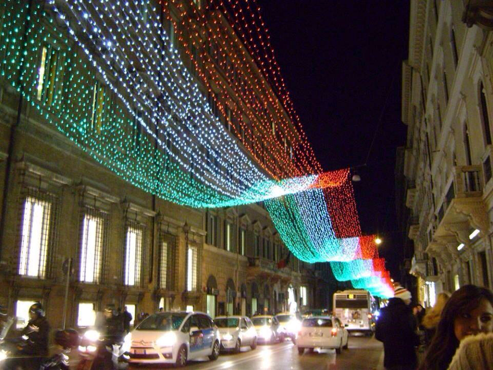 Becoming Italian Word by Word  December 2017 A Season of Celebrations in the Italian Language