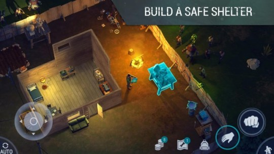30 Best Multiplayer Games for Android in 2018  Free and Paid    Beebom Online Multiplayer Android Games  1  Last Day on Earth  Survival