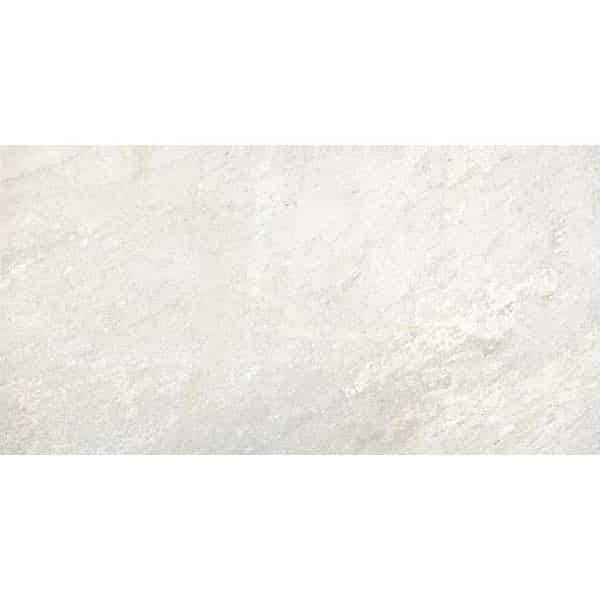 QUARTZITE GREY R10 748203 60x120cm. COTTO Italia