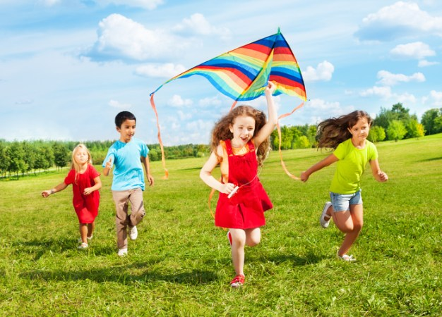 Outdoor Summer Games And Toys Kids Will Love    Beenke Outdoor Summer Games And Toys Kids Will Love
