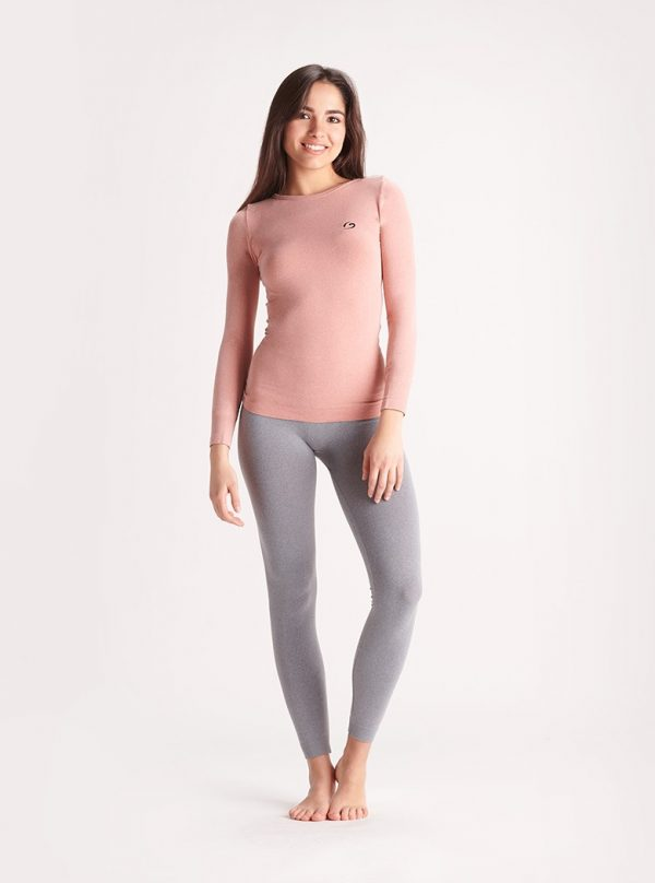 top-long sleeve