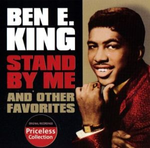 Stand By Me – Ben E. King | Behind 2ndlook