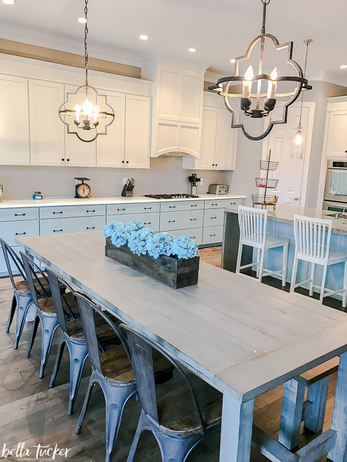 Kitchen Cabinet Refinishing Franklin Tn Bella Tucker