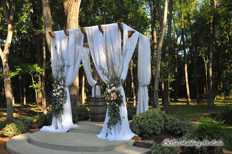 Fabric Background Amp Backdrops Pipe N Drape Wedding