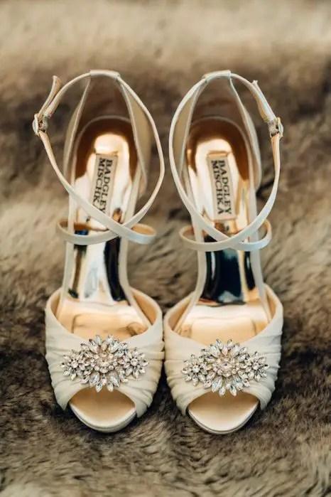 Belle Bridal Boutique