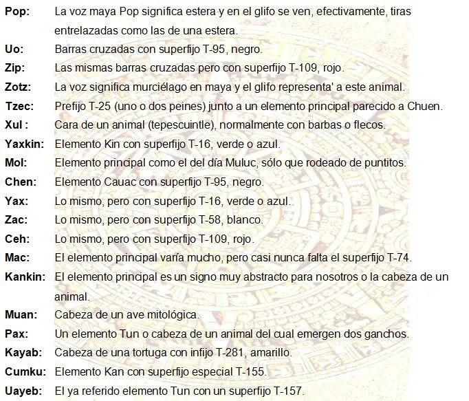 Calendario 2017 De Chino Embarazo
