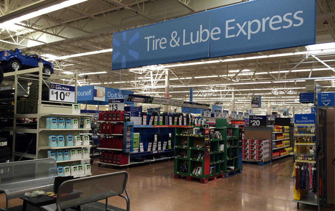 5 Best 5 Worst Products To Find On Sale At Walmart