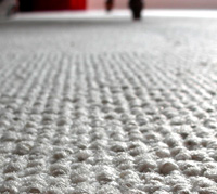 Berber Carpet Guide      5 Reasons to Choose Berber Carpet berber closeup Berber carpet