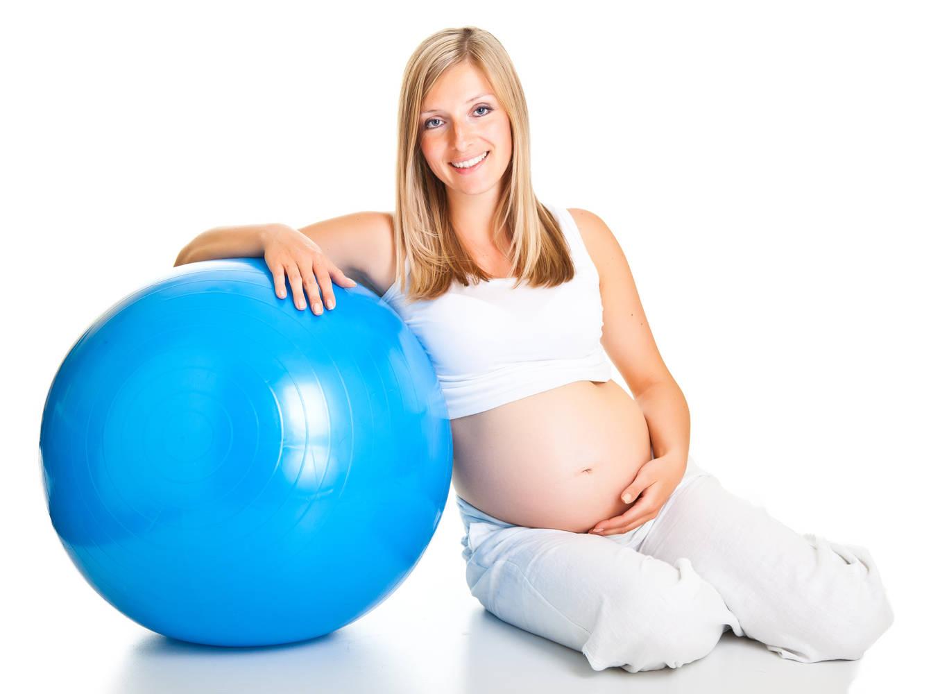 Hamilelik sırasında diz dirsek pozisyonu hamileliktir. Haftalar için hamilelik.