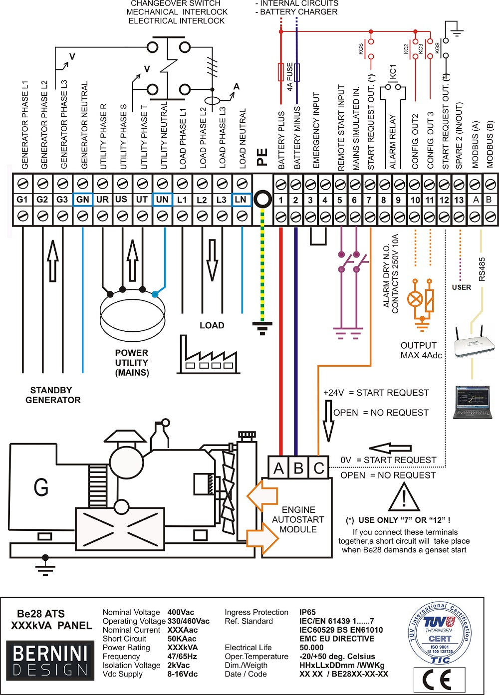 Isuzu Npr Motor Diagram 4he1 Engine