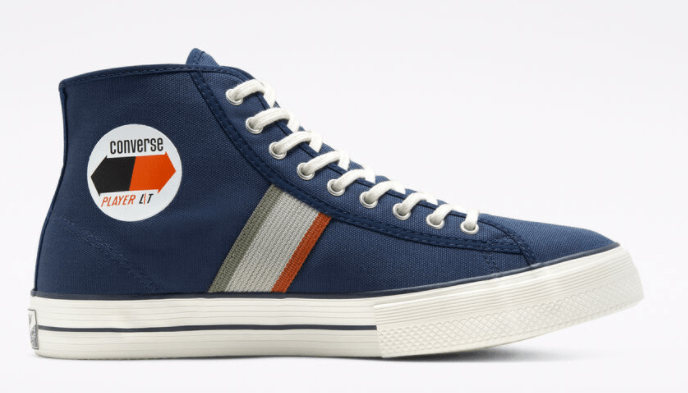 CONS Releases 'Converse Case Study' Capsule
