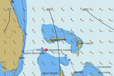 interior map port canaveral fl » Free Interior Design | Mir Detok