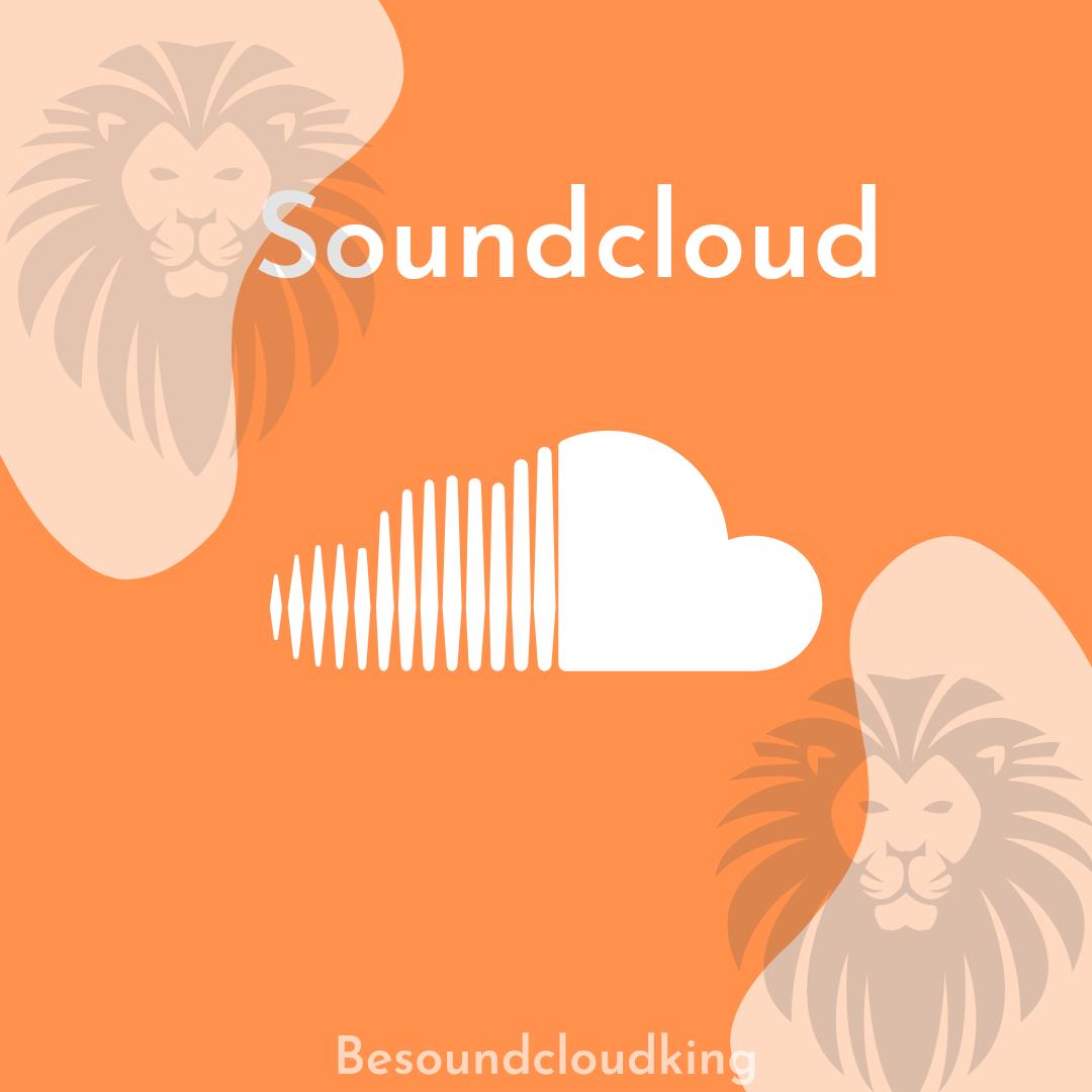 soundcloud-services