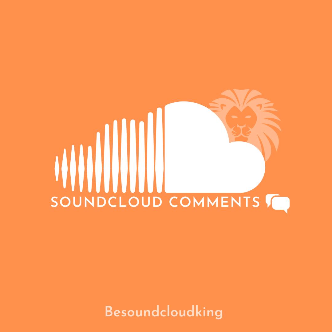 soundcloud-comment