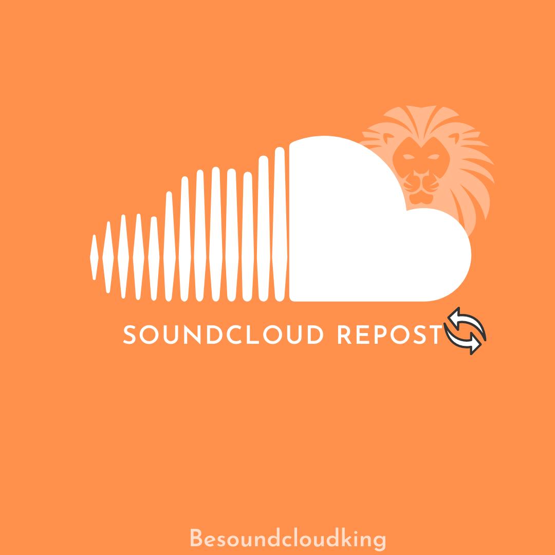 soundcloud-repost
