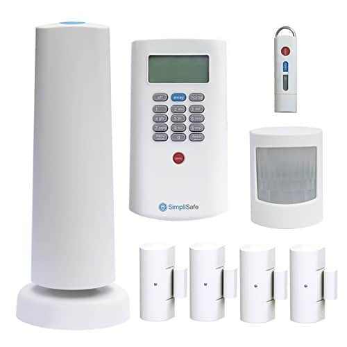 Yourself It Do Security Systems Easy Home