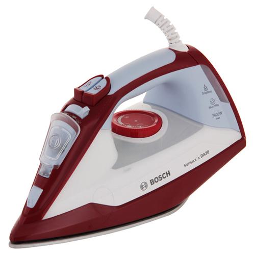 Bosch TDA 3024010.