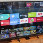 Android TV.