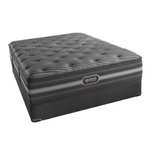 Best Mattress Reviews  UPDATED SUMMER 2018  Beautyrest Black Mariela Luxury Firm top mattress brand