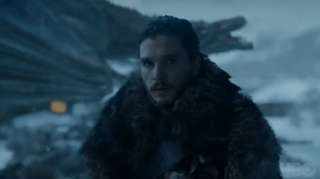 Game of Thrones season 8 trailer, cast, release, leaks, spoilers, Story