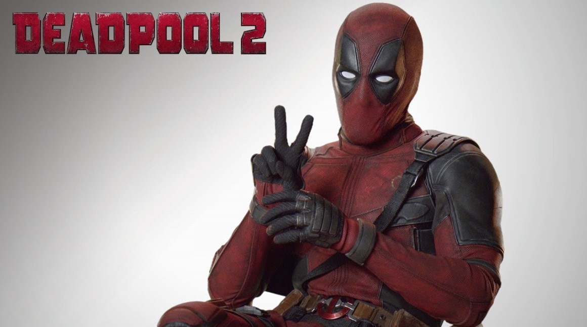 Deadpool 2 Cast, Reviews, Release date, Story, Budget, Box office, Scenes