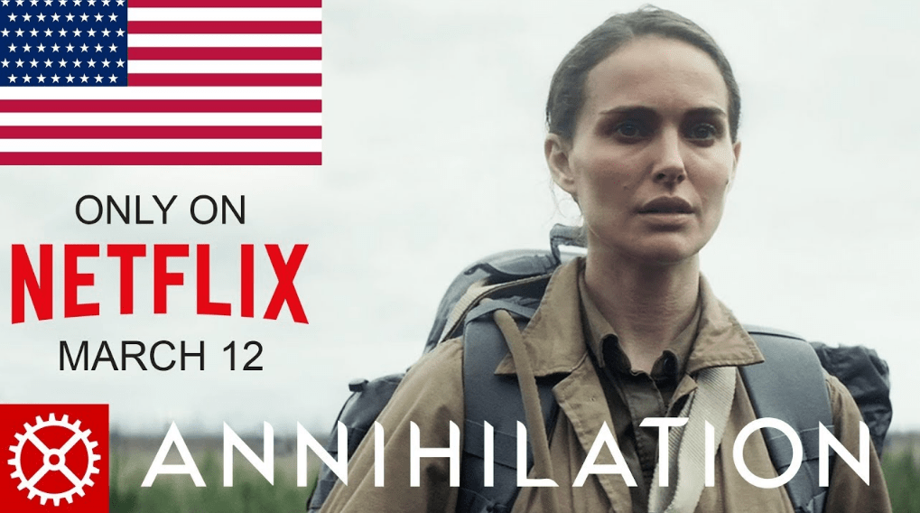 https://bestmoviecast.com/annihilation-box-office-cast-reviews-release-date-story-budget-scenes/