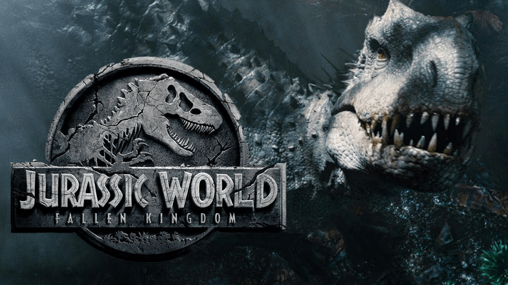 Jurassic World: Fallen Kingdom Cast, Reviews, Release date, Story, Budget, Box office, Scenes