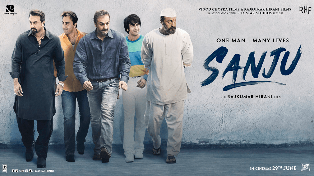 https://bestmoviecast.com/sanju-2018-cast-reviews-release-date-story-budget-box-office-scenes/