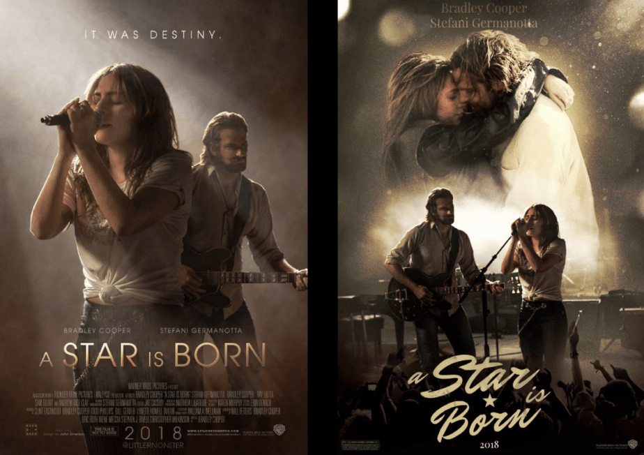 A Star Is Born 2018 Cast, Reviews, Release date, Story, Budget, Box office, Scenes