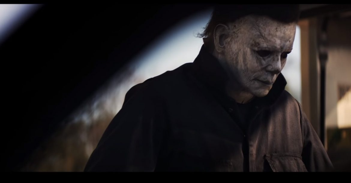 Halloween 2018 box office, Cast, Story, IMDb, Review, Release Date, Trailer