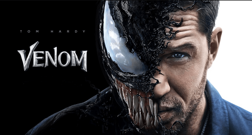 https://bestmoviecast.com/venom-2018-cast-reviews-release-date-story-budget-box-office-scenes/