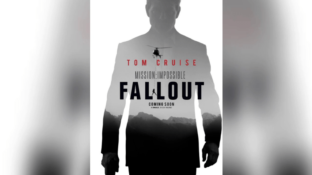 Mission: Impossible – Fallout Cast, Reviews, Release date, Story, Budget, Box office, Scenes