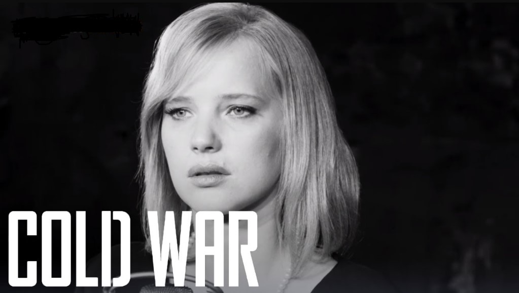 Cold War (2018) Budget, Box office, Cast, Reviews, Release date, Trailer, Story