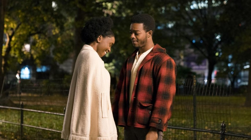 If Beale Street Could Talk Budget, Box office, Cast, Release Date, Trailer, Story