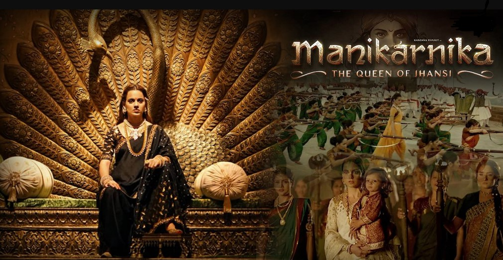 https://bestmoviecast.com/manikarnika-the-queen-of-jhansi/