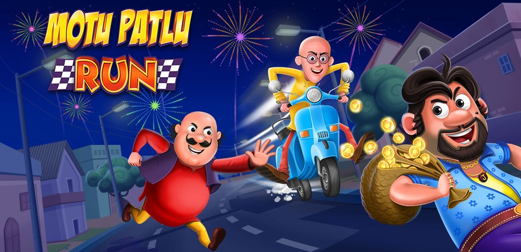 Motu Patlu Cast, Story, Review, Release Date, Episodes