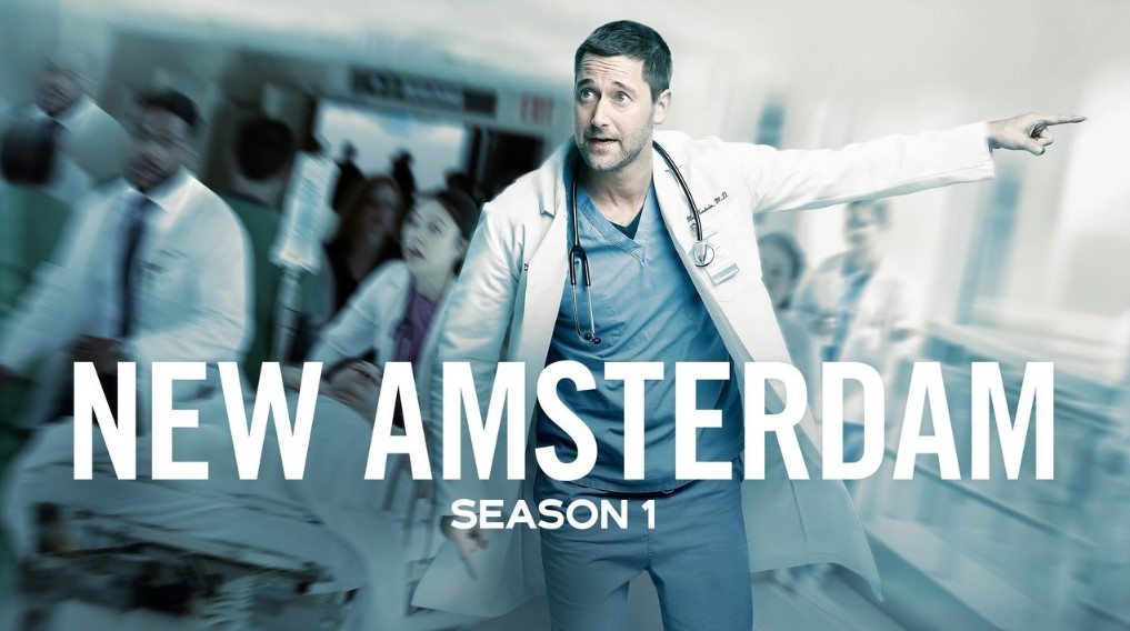 New Amsterdam Episodes, Cast, Review, Trailer, Release Date, Story