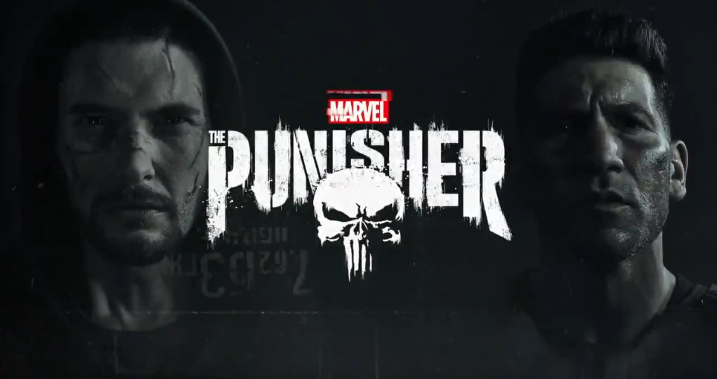 https://bestmoviecast.com/punisher-season-2/