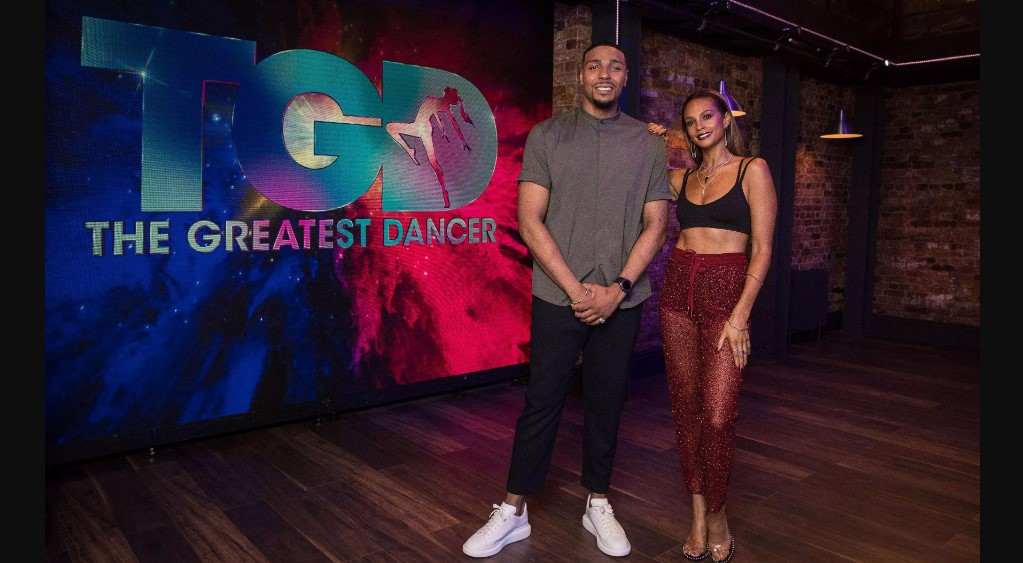 The Greatest Dancer 2019 Cast, Judges, Trailer, Wiki, Episodes