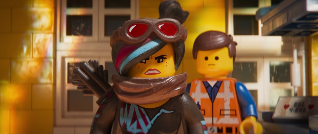 The Lego Movie 2: The Second Part (2019) Budget, Box office, Cast, Release Date, Trailer, Story