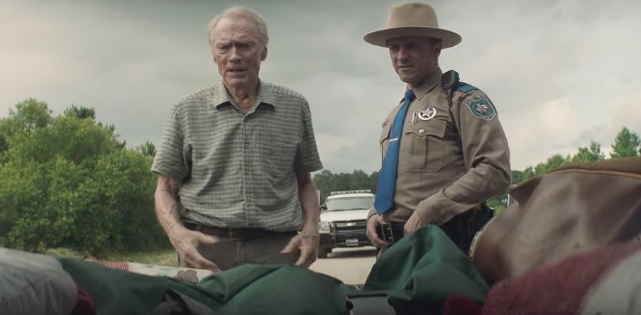 The Mule Budget, Box office, Cast, Release Date, Trailer, Story